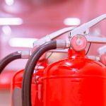 Novità per gli Edifici di Civile Abitazione di Altezza Antincendio Superiore a 12 Metri