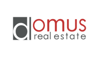 logo-partner-domus