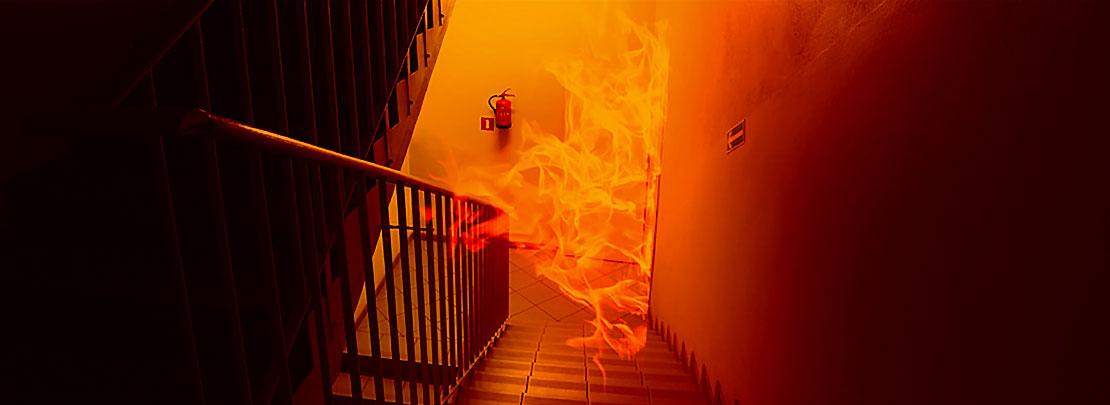 prevenzione-incendi
