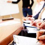 Programma corsi formazione obbligatoria dei dipendenti da proprietari di fabbricati ai sensi del verbale di accordo del 15/01/2013 e dell'Accordo Stato-Regioni del 21/12/2011.
