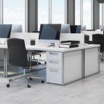 Sicurezza sul Lavoro negli Studi Professionali