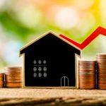 Cessione del Credito per i Lavori Condominiali