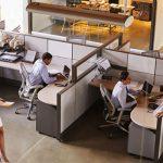 Sicurezza sul Lavoro nelle Pubbliche Amministrazioni