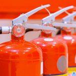 Il Codice di Prevenzione Incendi