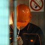 Il Fumo Passivo nei Luoghi di Lavoro