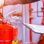 Sicurezza Antincendio: ulteriore proroga delle scadenze